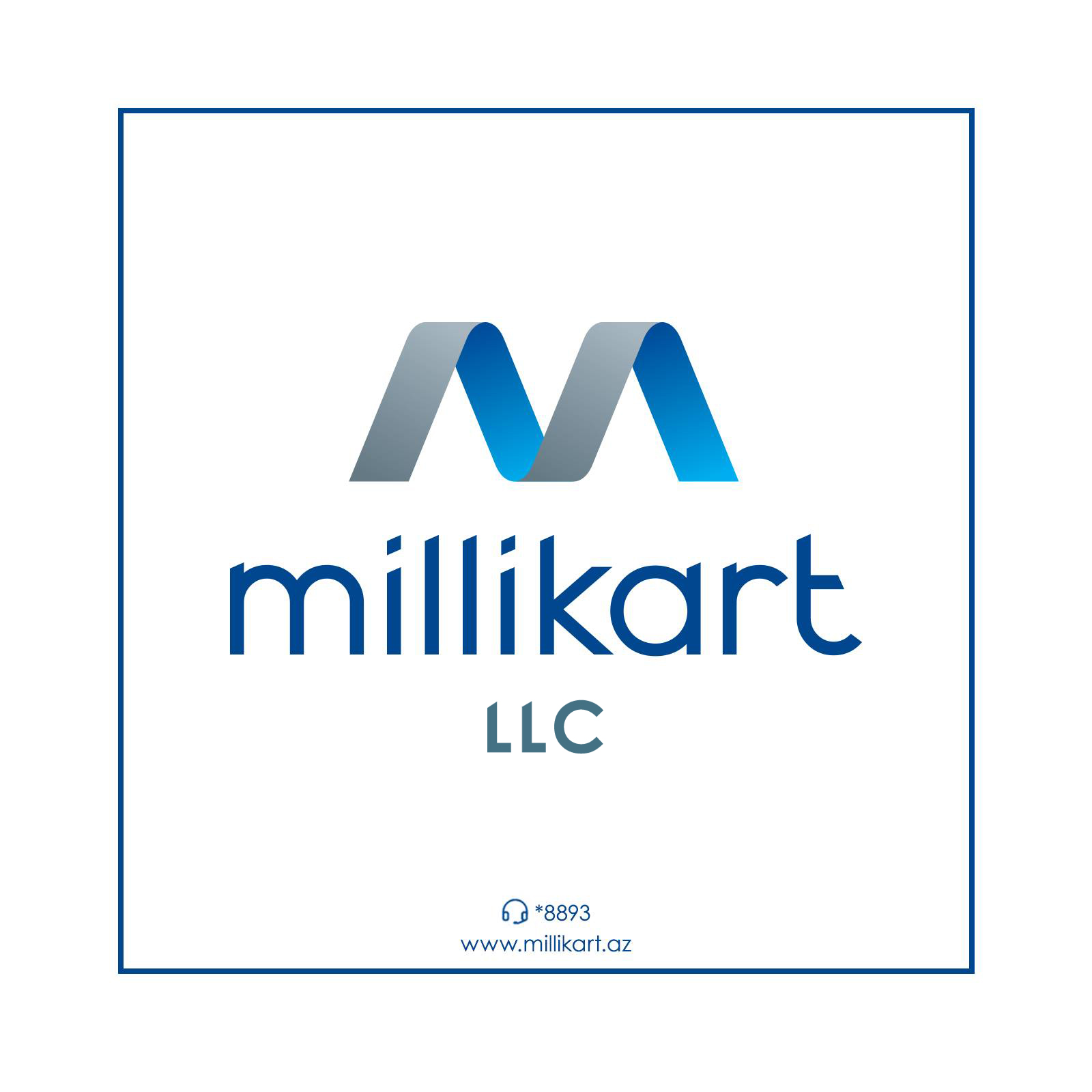 "GENERAL MEETING OF PARTICIPANTS OF ""MILLIKART"" LLC WAS HELD"
